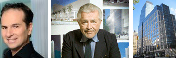 N.J. firm pays $31M for UWS retail condo
