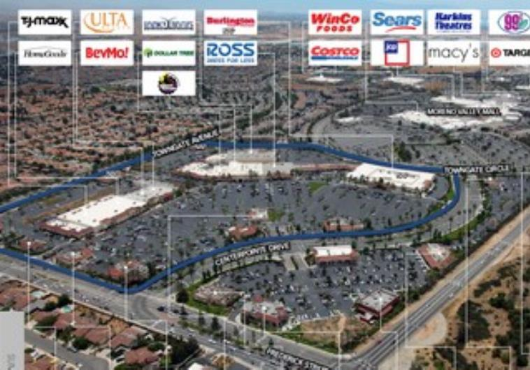 ALTO 2 Real Estate Funds makes first purchase