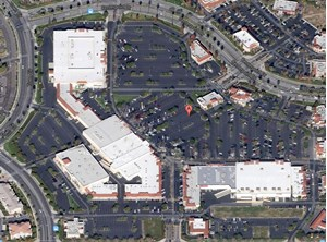 ALTO Real Estate Funds Completes Moreno Valley Retail Acquisition to Start New Investment Fund