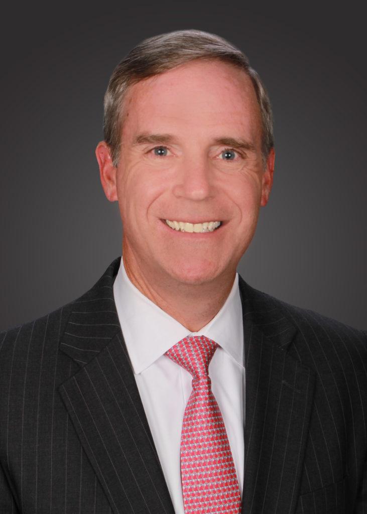 Scott G. Onufrey