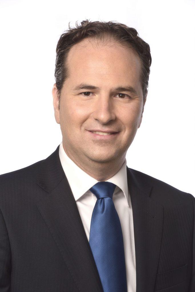 Yaniv Melamud