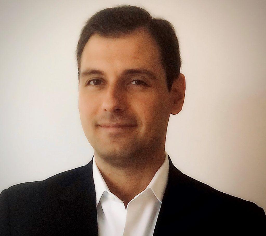 Andre Ciani