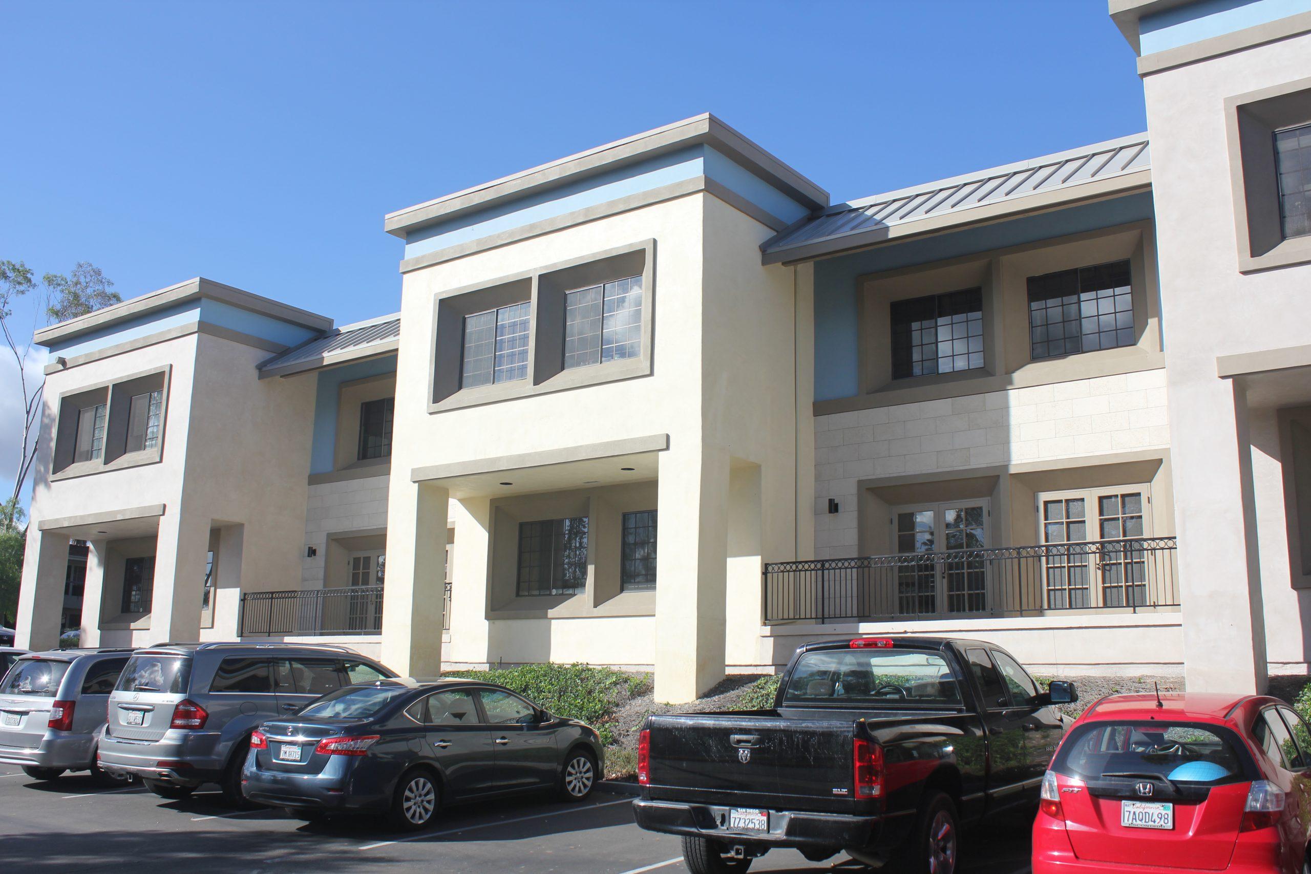 אלטו מכרה נכס בסן דייגו לקרן ריט אמריקאית גדולה ב-17 מיליון דולר