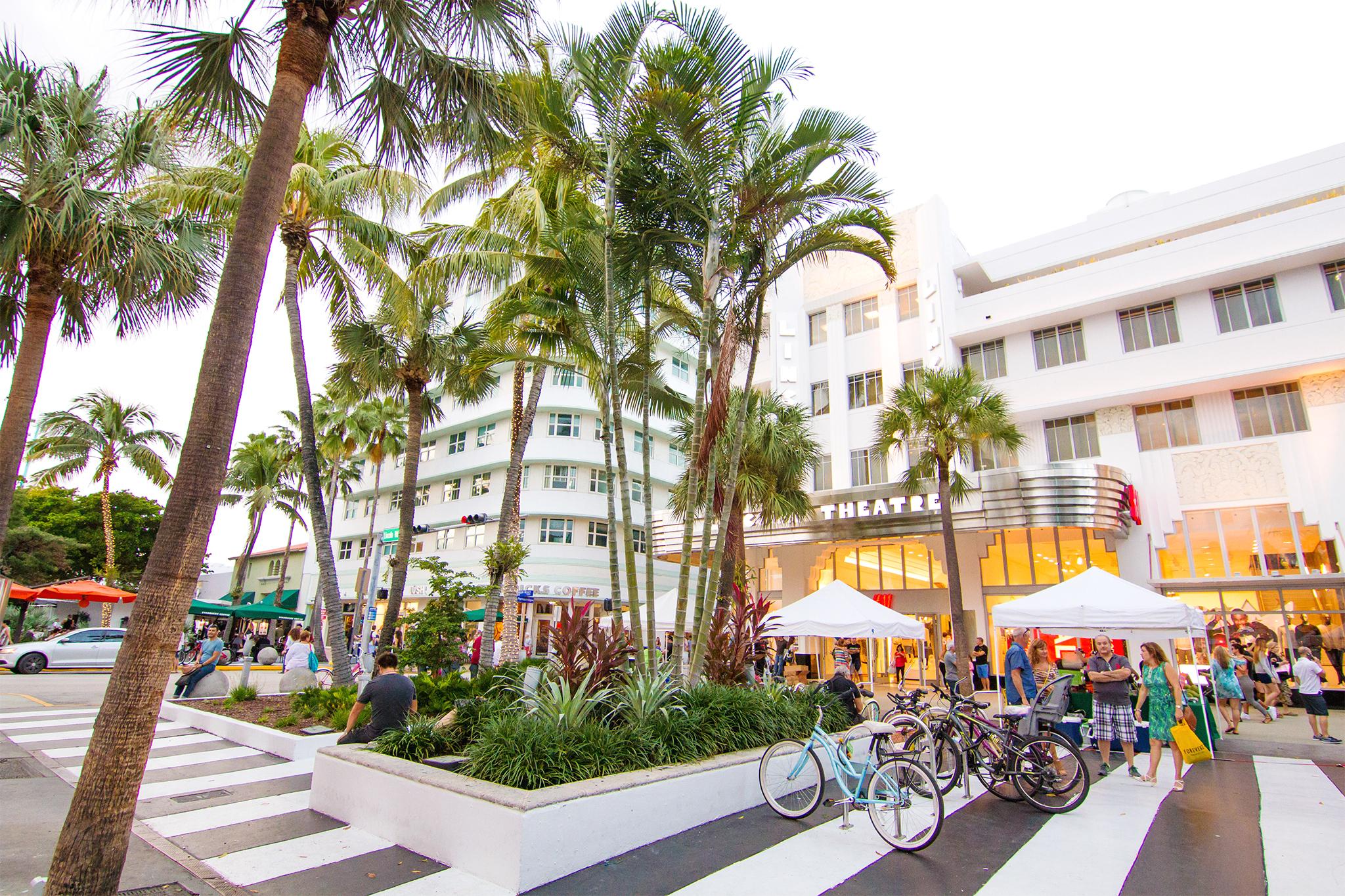 מזהה הזדמנות: אלטו רוכשת נכס מסחרי בפלורידה ב-19 מיליון דולר